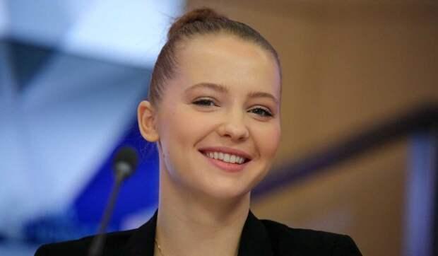 Юлия Хлынина огорошила сообщением о замужестве