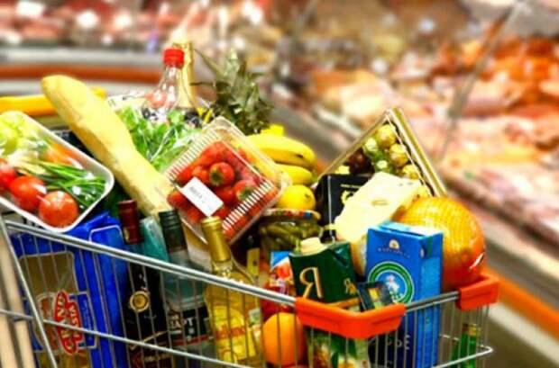 Стоит тщательно выбирать товар перед покупкой. /Фото: from-ua.com