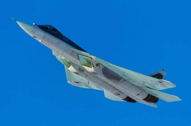 Странности и загадки русского оружия