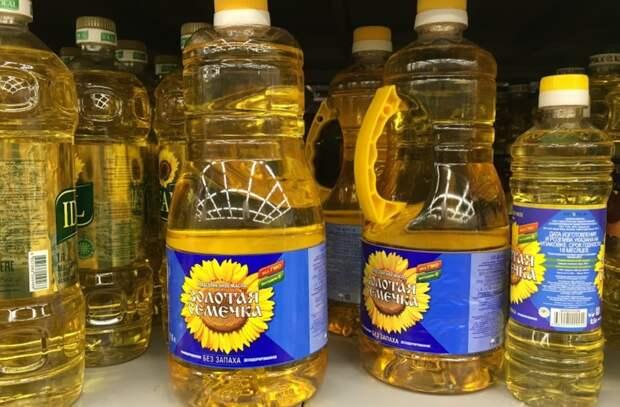 Цены на масло и сахар у Росстата оказались выше зафиксированных торговыми сетями