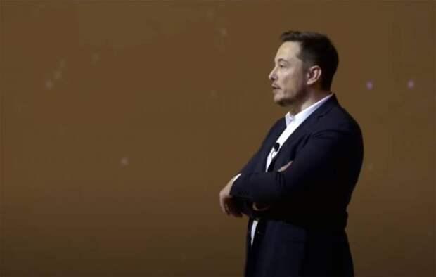 Глобальные амбиции: разговор об Илоне Маске