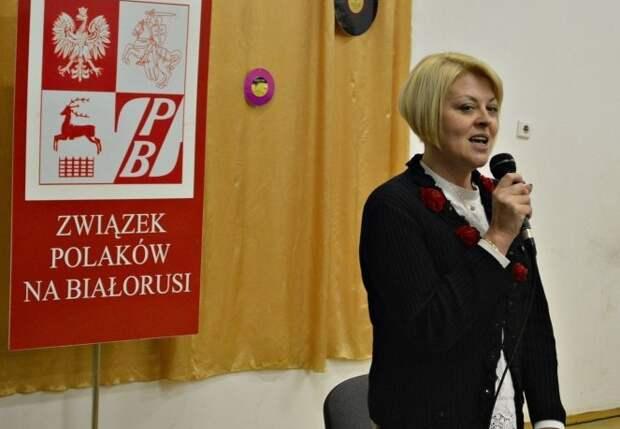 Польша создает миф о репрессиях Минска против польского нацменьшинства