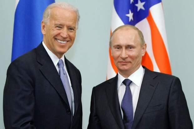 Байден и Путин.jpg