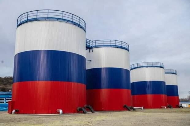 Дополнительные средства на водообеспечение доведены до Севастополя и Крыма