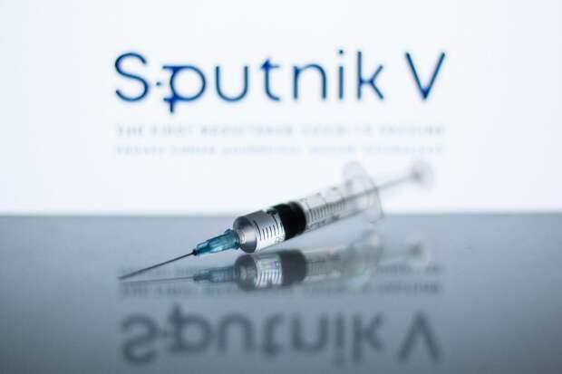 В РФПИ предположили, что поставки «Спутника V» в Германию начнутся в июне
