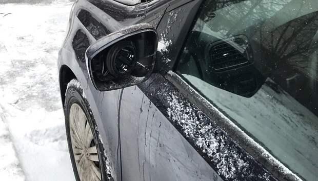 Как уберечь автомобиль от вандалов и что делать при порче имущества