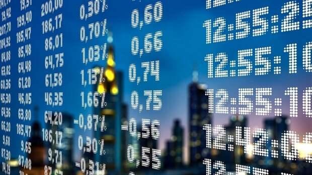 Инвесторы рассказали о своих удачных сделках в пандемию
