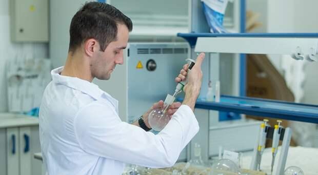 Найден новый способ лечения рака: ученый Щербаков рассказал о сроках внедрения лекарства