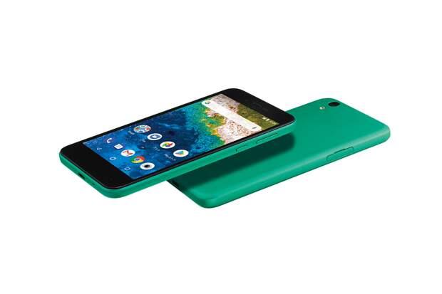 Эксперты назвали 7 минусов современных смартфонов, которые можно устранить в 2021 году