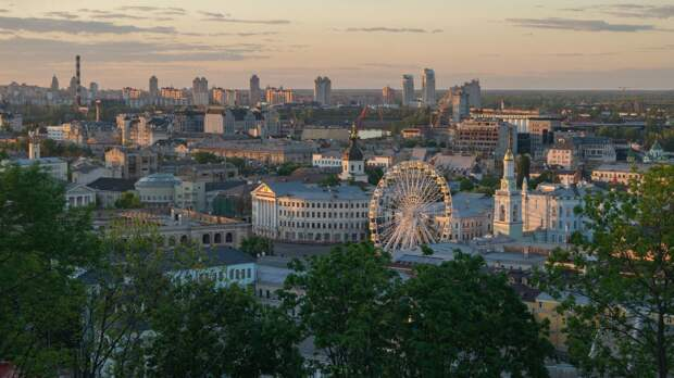 Глава МИД Грузии прибудет на Украину с двухдневным визитом