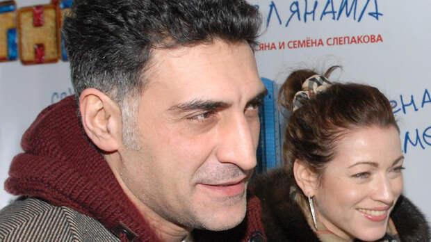 Режиссер Тигран Кеосаян поделился своим видением будущего российского кино