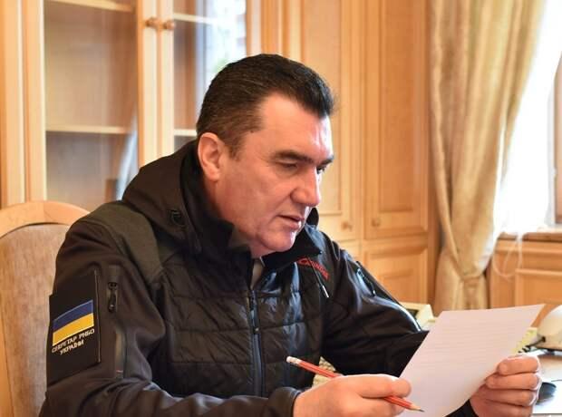 Украинский политик пригрозил России потерей Татарстана и Дальнего Востока