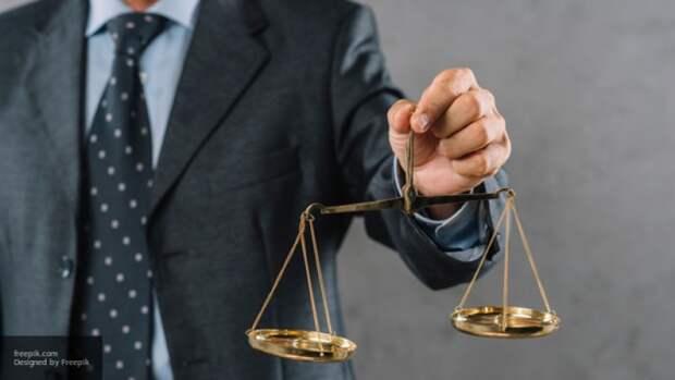 Юрист рассказал, как законно избежать общения с коллектором