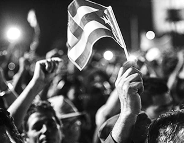 На Кубе теперь новая политическая система с новым президентом и собственная «перестройка» на манер советской