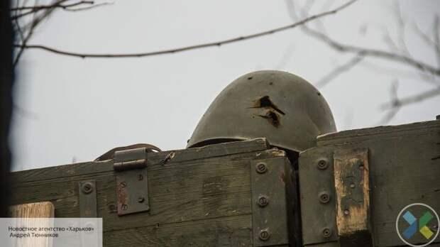 Солдат «Азова» и ополченец Донбасса рассказали неизвестные подробности боя за Широкино