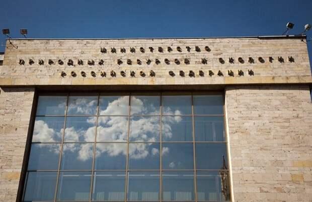 Минприроды: Инвестиции компаний РФ в ГРР в этом году снизились