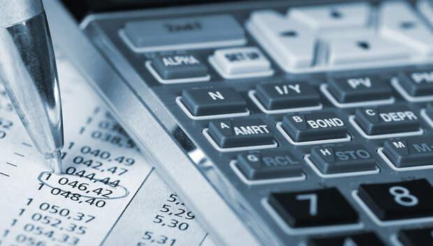 Увеличение налоговых поступлений обеспечит прирост доходов бюджета Подмосковья