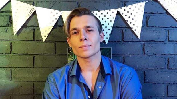 «На Украине меня посадят в тюрьму»: житель Крыма не может получить ВНЖ из-за просроченного паспорта