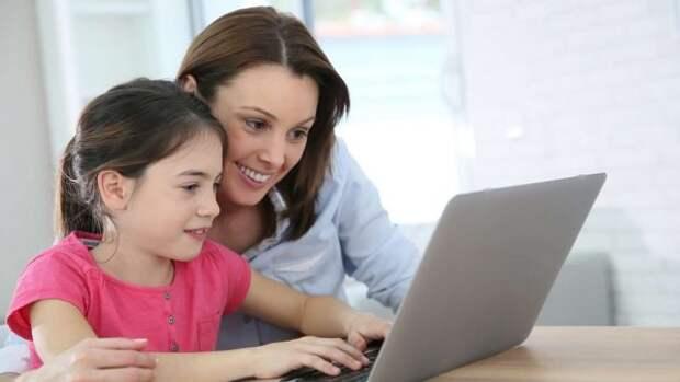 5 причин начать подглядывать за своим ребенком в соцсетях