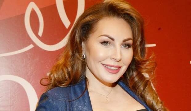 «Адское время»: Бочкарева сделала заявление о скандале с наркотиками