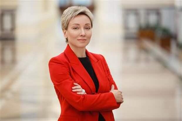 ЦБ РФ готов рассмотреть вхождение других акционеров в НСПК в будущем