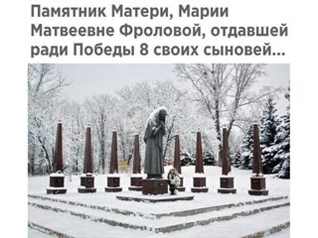 Как Малиновский переиграл Холлидта. Забытый разгром немцев на Украине в марте 1944