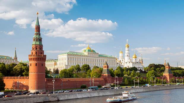 """Кто любит Путина больше? Западная пресса составила карту """"пророссийской"""" Европы"""