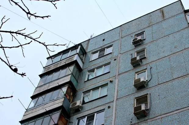 Краснодар вошел в топ-3 по росту цен на вторичное жилье
