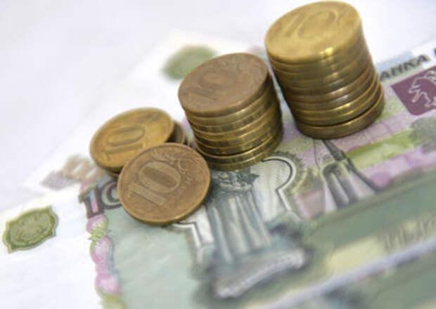 Минтранс вынашивает планы повысить тариф «Платона»