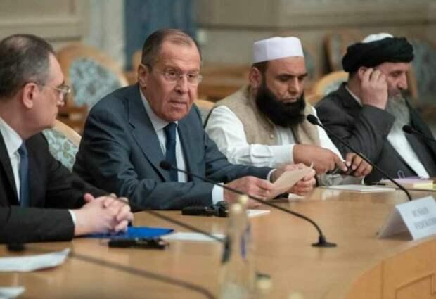 Москва — новая Мекка, и это многим не нравится