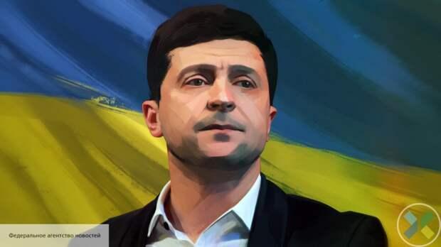 Зеленский представил Джонсону список украинских военнопленных