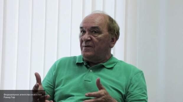 Баранец рассказал о последствиях выхода США из мировых договоров