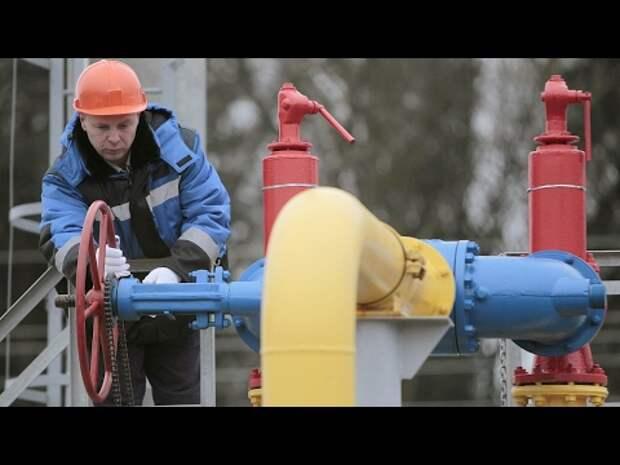 Белорусы про газовый спор с Россией: Орда останется Ордой, а мы — Европа
