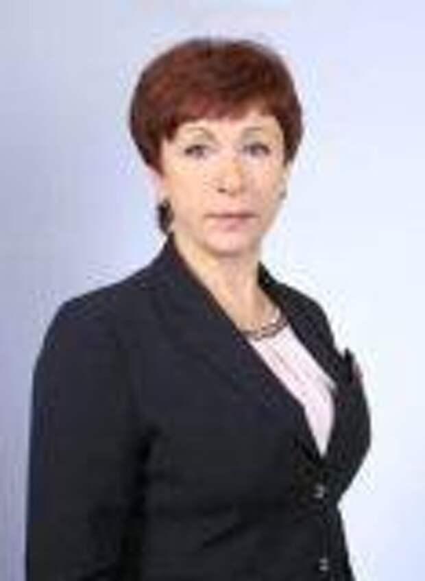 Галина Монахова поздравила ветеранов, жителей Петропавловска-Камчатского  с 9 Мая