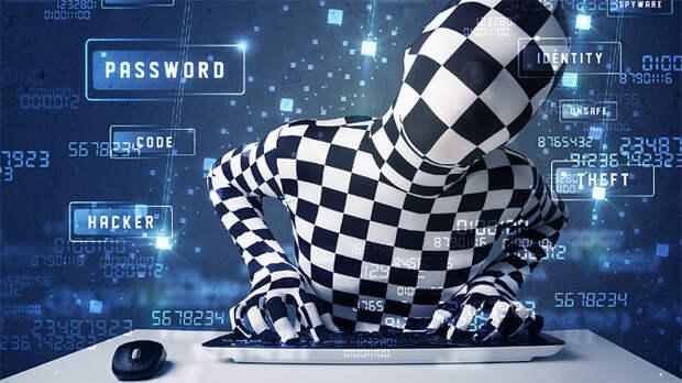 В будущем хакеры могут получить доступ к мыслям человека и его воспоминаниям