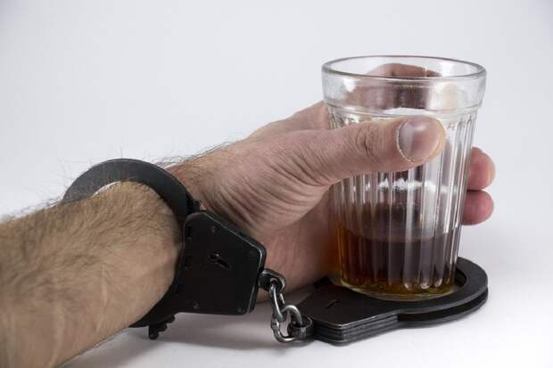Попытка сесть пьяным за руль повторно обойдется дороже