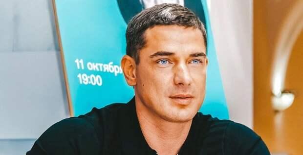 Муж Ксении Бородиной рассказал, почему не хочет работать