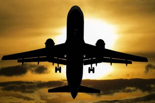 Глава ЕК призвала наказать виновных в посадке самолета в Минске
