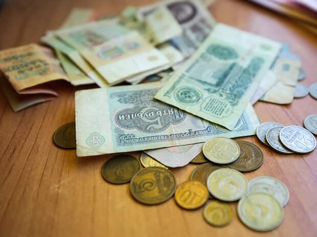 Пенсия, как в СССР: был ли прав Путин по индексации работающим