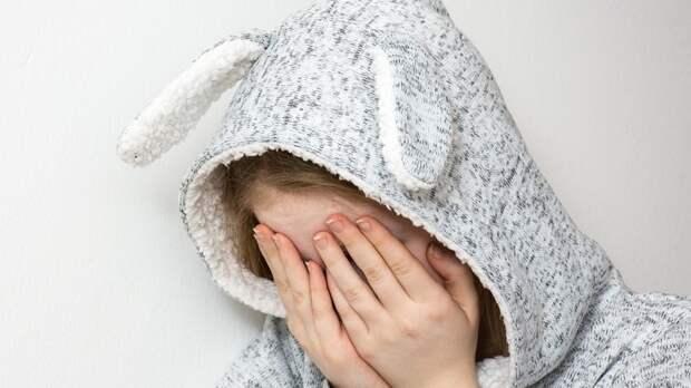 Полицейскому предъявили обвинение в сексуальном насилии над девочкой в Первоуральске