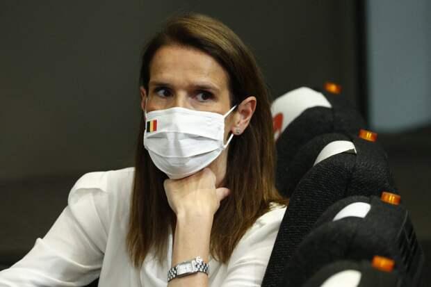 Бельгия реализует радикальный план борьбы с коронавирусом, чтобы избежать второй волны и общенационального карантина