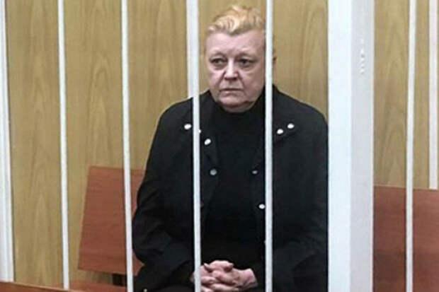 Дрожжина пожаловалась насемью Баталова