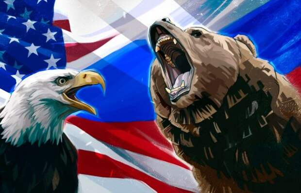 В Baijiahao раскрыли два фатальных недостатка РФ, которые помешают ей победить США