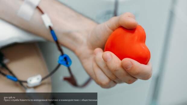 Плюсы пандемии:  как в России вырос спрос на благотворительные фонды