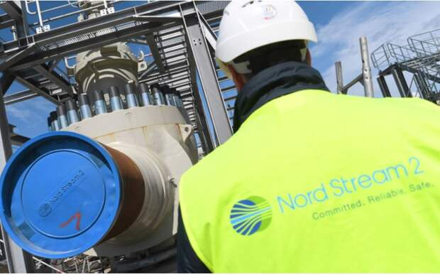 Британцы замерли в ожидании катастрофы: Миру предрекли паническую борьбу за поставки газа