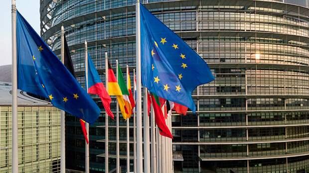 Россия жестко ответила Европарламенту. Простое решение станет концом отношений