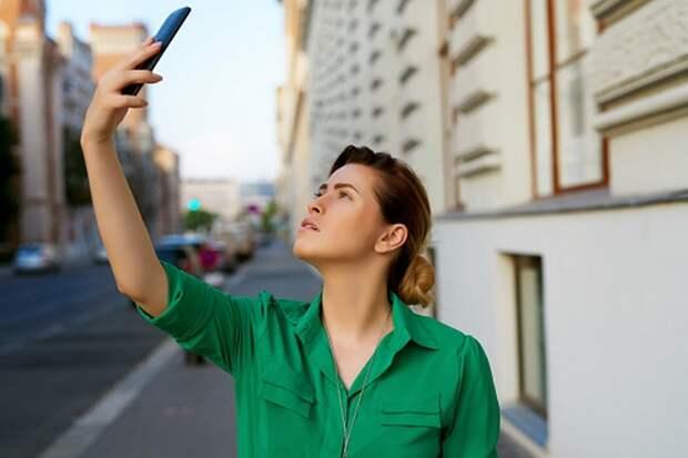 8 неожиданных причин, почему ваш смартфон быстро разряжается