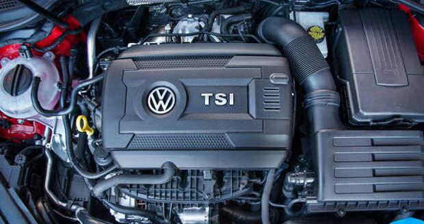Водителям в РФ перечислены 5 ошибок, которые быстро выводят из строя турбомотор