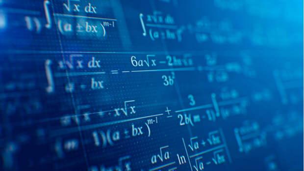 5 лайфхаков для изучения математики