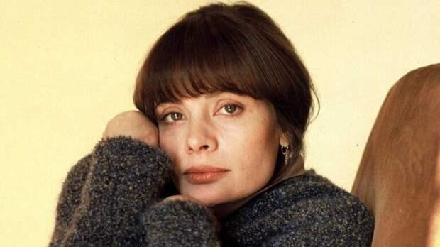 Судьба возлюбленного-убийцы звезды французского кино?